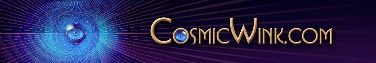 CosmicWink