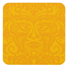 Greenman-yellow