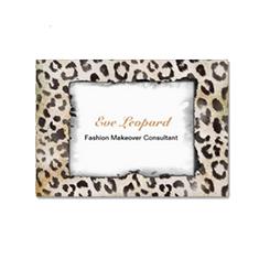 Leopard-office