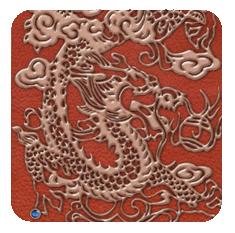 MetalicDragon-D-Coral