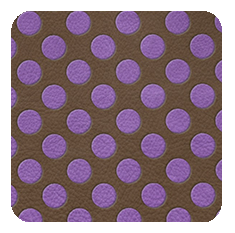 PolkaDots-Chocolate-Purple