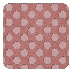 PolkaDots-Coral-Pink
