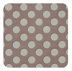PolkaDots-Taupe-white