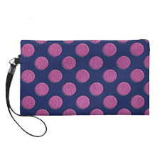 PolkaDots-accessories
