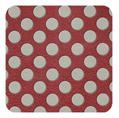 PolkaDots-red-white