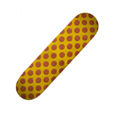 PolkaDots-sport
