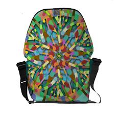 PrimordialEgg-accessories