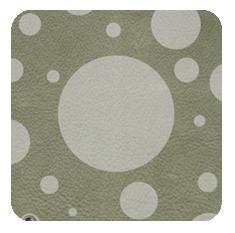 ScatteredSpots-OliveStone