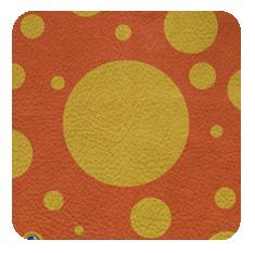 ScatteredSpots-OrangeYellow