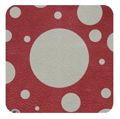 ScatteredSpots-RedStone