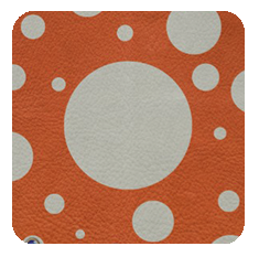ScatteredSpots-TangerineStone