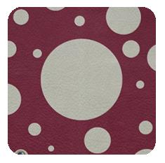 ScatteredSpots-WineStone