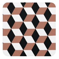 cube-copper