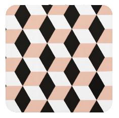 cube-shell