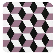cube-sweetpea