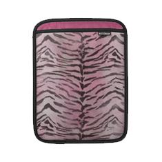 tiger-Electronics