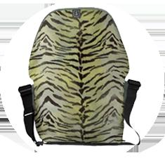 tiger-accessories