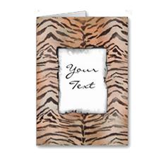 tiger-cards
