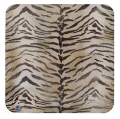 tiger-ivory