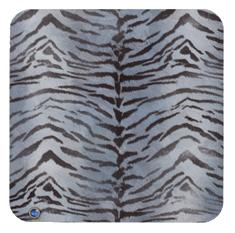 tiger-silver