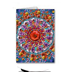 GardenFizgig-cards