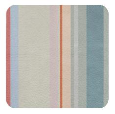 LinesStrips-pastel